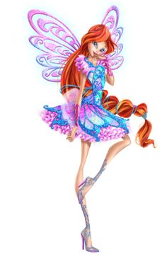 14 Best Winxtastic Art Images Winx Club Club Dresses Club Outfits