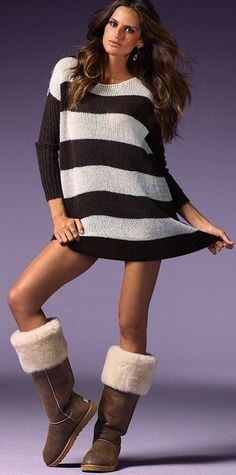 1000 Images About Outfits With Uggs On Pinterest Uggs