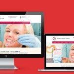 Alanya Dental Center Açıldı