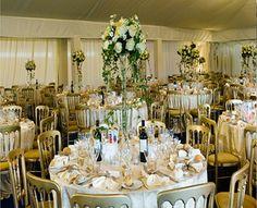 Destination wedding planner - http://brideandblush.com/