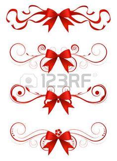 106 Meilleures Images Du Tableau Noeuds Hair Bow Ribbons Et