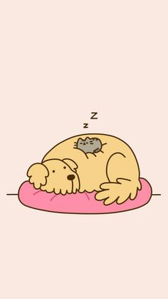 Cute pusheen wallpaper for mobile phone, tablet, desktop computer and other devices HD and wallpapers. Kawaii Wallpaper, Cat Wallpaper, Pusheen Love, Character Wallpaper, Cat Drawing, Cute Images, Cute Characters, Kawaii Cute, Disney Drawings