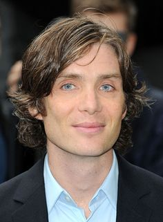 """In This Photo: Cillian Murphy Cillian Murphy attends the UK premiere of the new film """"The Dark Knight Rises"""", held in Leicester Square, London."""