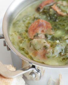 Portuguese Food I Love on Pinterest | Portuguese Food, Portugal and ...