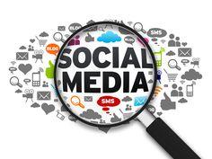 Logicserve Digital Pvt Ltd is a leading digital marketing company  To read more visti www.logicservedigital.com #digitalmarketing #logicserve #socialmedia