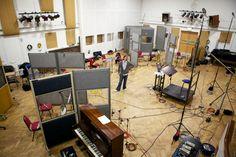 trans-siberian-march-band-at-abbey-road-studios-1084.jpg (5616×3744)