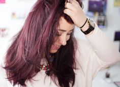 red-hair-color-highlights-magenta-large.jpg (1200×873)