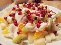Low Carb 1200 Calorie Diet Meal Plan
