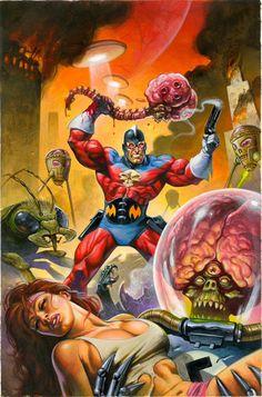 Image from http://th00.deviantart.net/fs70/PRE/f/2011/351/7/1/mr_monster_worlds_war_2_alex_horley_by_deevelliott-d4jbk0p.jpg.
