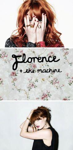 Florence + The Machine Rivista musica Indie recensioni #rivistalifestyle www.pellelifestyle.it  #willametteweek #mfnw
