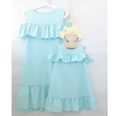 For order DM us or whatsapp us on 6394837380 Mommy And Me Dresses, Cute Little Girl Dresses, Baby Girl Dresses, Family Outfits, Kids Outfits, Baby Kids Wear, Mother Daughter Fashion, Wedding Dresses For Kids, Baby Dress Patterns