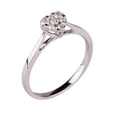 Buy cheap wedding rings online for man and woman at