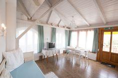 Nefelejcs apartman - Bacchus - Badacsony - Lake Balaton - Hungary Bacchus, Hungary, Apartments, Forget, Mirror, Furniture, Home Decor, Decoration Home, Room Decor
