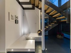 Casa ML+M+R - Picture gallery