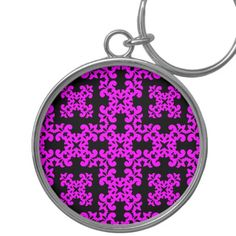 ==> consumer reviews          Her Cute Girly Style Pink & Black Damask Girls Key Chain           Her Cute Girly Style Pink & Black Damask Girls Key Chain online after you search a lot for where to buyDiscount Deals          Her Cute Girly Style Pink & Black Damask Girls Key Chai...Cleck link More >>> http://www.zazzle.com/her_cute_girly_style_pink_black_damask_girls_keychain-146183879513914705?rf=238627982471231924&zbar=1&tc=terrest