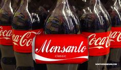Coca-Cola Just Paid $1,000,000 To Keep This Hidden From You --  9/22/14