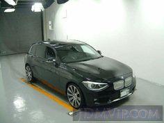 2012 BMW BMW 1 SERIES 116I_ 1A16 - https://jdmvip.com/jdmcars/2012_BMW_BMW_1_SERIES_116I__1A16-aQFqUFZXOkQsCa-80264