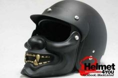 Harley-Davidson Helmets | helmets | Harley Davidson All The Way
