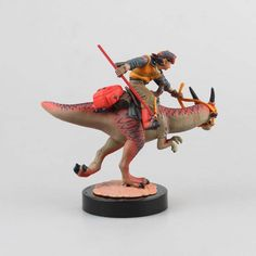 29.69$  Buy now - https://alitems.com/g/1e8d114494b01f4c715516525dc3e8/?i=5&ulp=https%3A%2F%2Fwww.aliexpress.com%2Fitem%2FDragon-Ball-Z-DESKTOP-REAL-McCOY-01-Son-Goku-PVC-Figure-Collectible-Toy-15CM%2F32531179720.html - Dragon Ball Z DESKTOP REAL McCOY 01 Son Goku PVC Figure Collectible Toy 15CM 29.69$