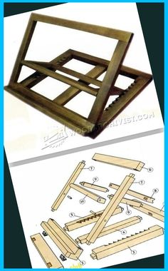 Simple woodworking plans can be incredibly tough for the average novice. Particularly when you have no hint how to saw wood, ... #woodworkers #woodwor... Repurposed Wood Projects, Easy Wood Projects, Woodworking Projects That Sell, Woodworking Workbench, Woodworking Workshop, Woodworking Techniques, Popular Woodworking, Woodworking Videos, Fine Woodworking