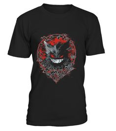 # RedShadowTShirt Cartoon Movie Game Comic T Shirt Amazing Hot  .  HOW TO ORDER:1. Select the style and color you want: 2. Click Reserve it now3. Select size and quantity4. Enter shipping and billing information5. Done! Simple as that!TIPS: Buy 2 or more to save shipping cost!This is printable if you purchase only one piece. so dont worry, you will get yours.Guaranteed safe and secure checkout via:Paypal | VISA | MASTERCARDcartoon t shirts online, cartoon shirt, cartoon printed t shirts…