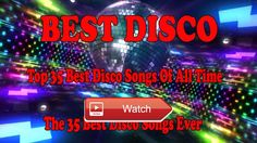 Top Best Disco Songs The 7's 's Full Playlist Top 1 Greatest Disco Songs All time  Top Best Disco Songs The 7's 's Full Playlist Top 1 Greatest Disco Songs All time Top Best Disco Songs The 7's 's F