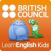 Resultat d'imatges de learnenglishkids.britishcouncil.org