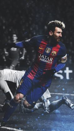 I love Messi Messi 10, Messi And Neymar, Messi Soccer, Football Fans, Football Players, Fc Barcelona, Lionel Messi Wallpapers, Argentina National Team, Leonel Messi