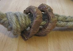 Picture of Lots of Knots