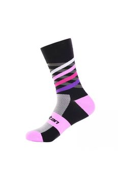 cycle socks