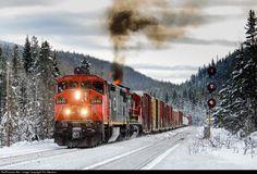 2625-Canada, British Columbia (150 pieces)