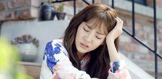 "Web Drama ""We Broke Up"" Reveals Teaser Clips of 2NE1's Dara and WINNER's Kang Seung Yoon | Koogle TV 2ne1 Dara, Web Drama, Kang Seung Yoon, We Broke Up, Korean Entertainment, Ex Boyfriend, Ex Girlfriends, Teaser, Movie Tv"