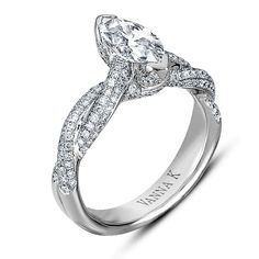 58 best gorgeous engagement rings images rings diamond