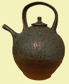 Matt Steadman Pottery