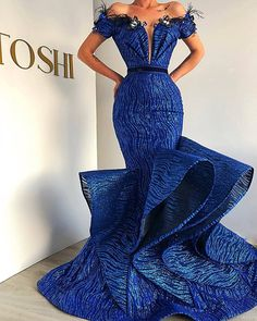 Arabic Dubai New Evening Dresses Vestidos de festa 2019 Shiny Aibye Sequins Prom Pageant Dress Abendkleider Galajurk Party Gowns(China) Dinner Gowns, Evening Dresses, Prom Dresses, Bridesmaid Dress, Dress Prom, Wedding Dresses, African Attire, African Fashion Dresses, African Dress
