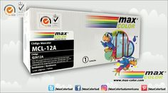 MCL-12A