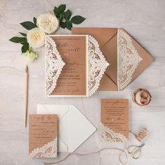 WEDDING INVITATIONS 02/lCN/z