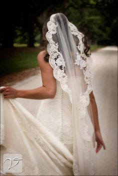 images of wedding gowns & veils | Discount Wedding Dresses: Bridal Wear & Bridesmaid Dresses Cheap