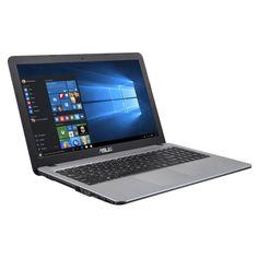 ordinateur portable samsung 15 pouces 32 go   quel ordinateur portable  samsung acheter   pc portable 13da9291cdd5