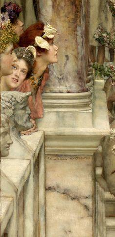 Primavera_Tadema_1