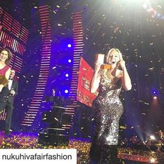 Stars, Congrats! 💃🏻🔆 Photo And Video, Stars, Concert, Videos, Instagram, Sterne, Concerts, Star