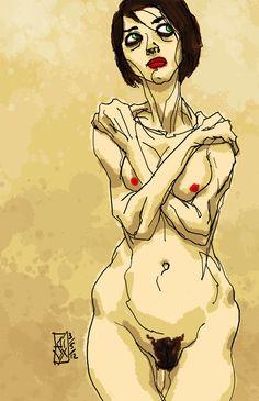 Google Image Result for http://avikstudio.files.wordpress.com/2012/05/woman_022a.jpg
