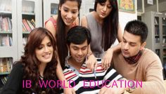 We are a trusted organization for IB Maths Home Tuition in Gurgaon and Delhi Ncr area. We are having a great team of educated and an expert tutors. If you want the best knowledge about this subject, then, without any hesitation, you can join us. Our output has just been an amazing. The environment and circumstances are also good here to study. We provide each and every things to you to make you the best in this subject. For any question, just contact us. We are the one who can give you the…