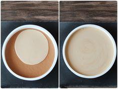 "Торт ""Три шоколада"": birosss — LiveJournal Plates, Tableware, Food, Licence Plates, Dishes, Dinnerware, Griddles, Tablewares, Essen"