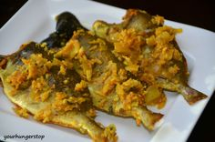 Indian non veg recipes in hindi pdf cookieandbookie recipes to fishsukhe1 forumfinder Gallery