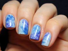 Globe & Nail: Watershed