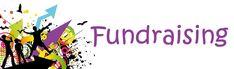 Me ayuda ¿ recaudación de fondos en mi arededores