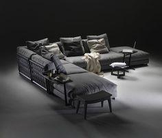 225 best flexform furniture images modern contemporary rh pinterest com
