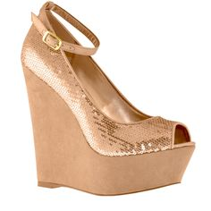 David Dixon glitter peep toe ankle strap platforms @townshoes Find it here: http://ts.townshoes.ca/store/townShoes/en/