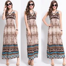 $  7.66 (20 Bids)End Date: Jul-15 23:06Bid now  |  Add to watch listBuy this on eBay (Category:Women's Clothing)...